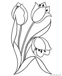 coloring pictures of flowers to print flowers to print and color magic picture of flowers to color free