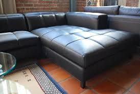Sectional Sofa With Double Chaise Double Chaise Sofa Outside Pool Area With Double Chaise Lounges