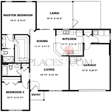 chicago style bungalow floor plans the bungalow small house big