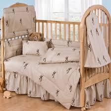 Soccer Crib Bedding by Beautiful Modern Bunk Bed Modern Bunk Bed Theme U2013 Everything