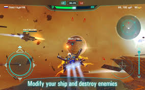space jet war galaxy machines android apps on google play