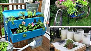 Budget Garden Ideas Low Budget Garden Diy Archives Find Projects To Do At