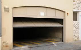 Overhead Door Repairs Garage Door Repair La Puente Ca