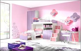 girls loft bed with a desk and vanity loft bed with desk girls bunk beds for kids with stairs eye