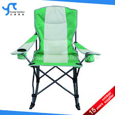 Fold Up Rocking Lawn Chair Rocking Chair Rocking Chair Suppliers And Manufacturers At