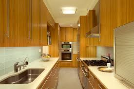 Matte Appliances Matte White Subway Tile Kitchen Contemporary With None