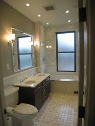 brownstone the master bath u2022 jersey city nj