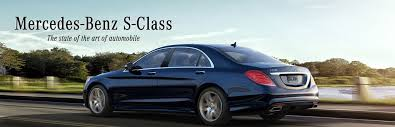 mercedes plaza motors mercedes s class for sale plaza motors o fallon