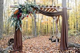 wedding backdrop rustic marvellous rustic wedding backdrops wedding rustic wedding