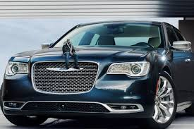 bentley cars 2016 drake slams chrysler in views track over bentley knockoff drizzy