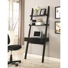 coaster oval shaped executive desk coaster furniture desk ladder desk coaster furniture executive desk
