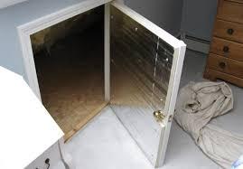 door bdhxq beautiful crawl space access door crawl space door