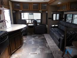 new 2016 crossroads rv rezerve rtz29rl travel trailer at smith rv
