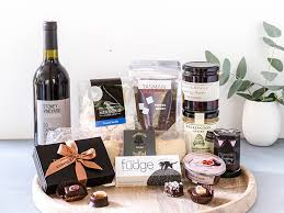 wine gifts delivered online store hill home tasmanian hers gifts