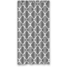 36 X 72 Shower Curtain Image Result For 36 X 72 Shower Curtain Pool Locker Rooms