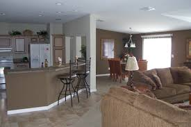 Jacobsen Mobile Home Floor Plans by Mobile Home 02 North Pointe Mobile Home Sales