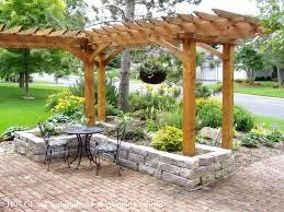 simple home gardens u2013 swebdesign