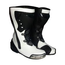 motorbike boots on sale motorbike racing shoes motorbike racing shoes suppliers and