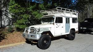 lexus lx470 diesel for sale perth fj45 arkana ih8mud forum