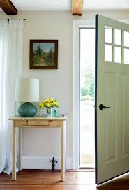 Small Entryway Design Small Spaces Entryways Foyers