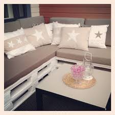home decor sofa designs diy sofa pellets my own sweet home pinterest diy sofa