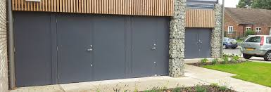 Patio Door Security Gate For Residential Applications Patio Door Grilles By Rsg Security