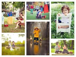 Outdoor Photoshoot Ideas by Diy Kids Toddler Outdoor Photography Props U0026 Ideas Youtube