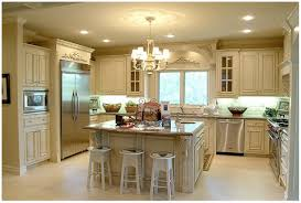 luxury kitchen design ideas kitchentoday