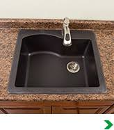 Kitchen Sinks At Menards - Menards kitchen sinks