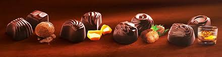 candies u0026 chocolates wholesale distributor of european foods