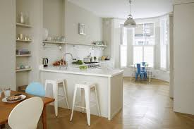 Kitchen Urban - urban kitchen houzz