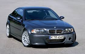bmw m3 the end of the bmw m3 coupe is like the end of an illicit love