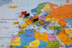 world map free image peakpx