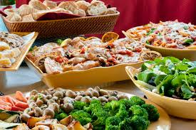 italian food catering cooking wise from all world