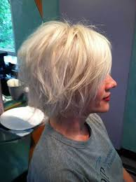 platinum blonde bob hairstyles pictures graduated bob hairstyles are the latest trend crazyforus