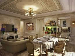 classic livingroom classic living room design with 43 ideas how to integrate tv