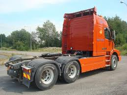 volvo eu volvo nh12 6x4 for sale retrade offers used machines vehicles
