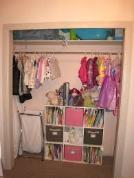 storage u0026 organization best kids closet organizer plans using