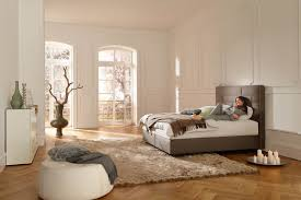 H Sta Schlafzimmer Boxspringbetten Uncategorized Impresionante Boxspringbett Suite Design Hülsta