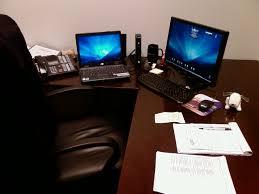 Programmer Desk Setup Index Of Wp Content Uploads 2010 09