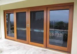 door sliding door treatment beautiful 10 foot sliding glass door