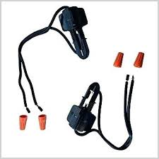 Landscape Light Connectors Landscape Light Connectors Cable Connectors For Low Voltage