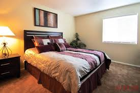 Rental Homes San Antonio Tx 78230 Other Apartments For Rent In South San Antonio Safe Apartments