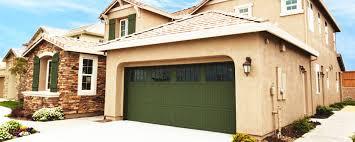 Peninsula Overhead Doors by Garage Door Openers 310 Commercial Garage Doors