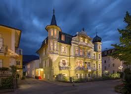 Aldi Bad Reichenhall Hotel Villa Rein Deutschland Bad Reichenhall Booking Com
