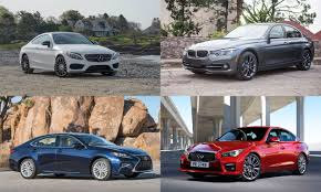 lexus v8 carsales best selling luxury cars in america autonxt