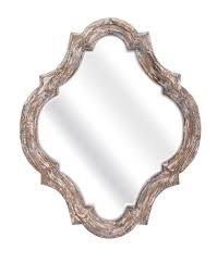 vintage style mirror u2013 emory valley mercantile