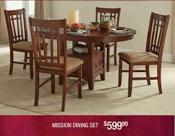 the after christmas sale starts now rc willey furniture store