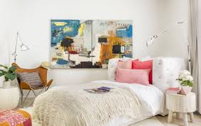 how to make a dorm room feel like home u2014 on a budget the globe