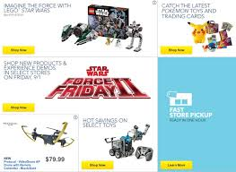 best buy black friday ad 2017 best buy weekly ad 8 27 17 9 2 17